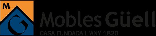Mobles Güell