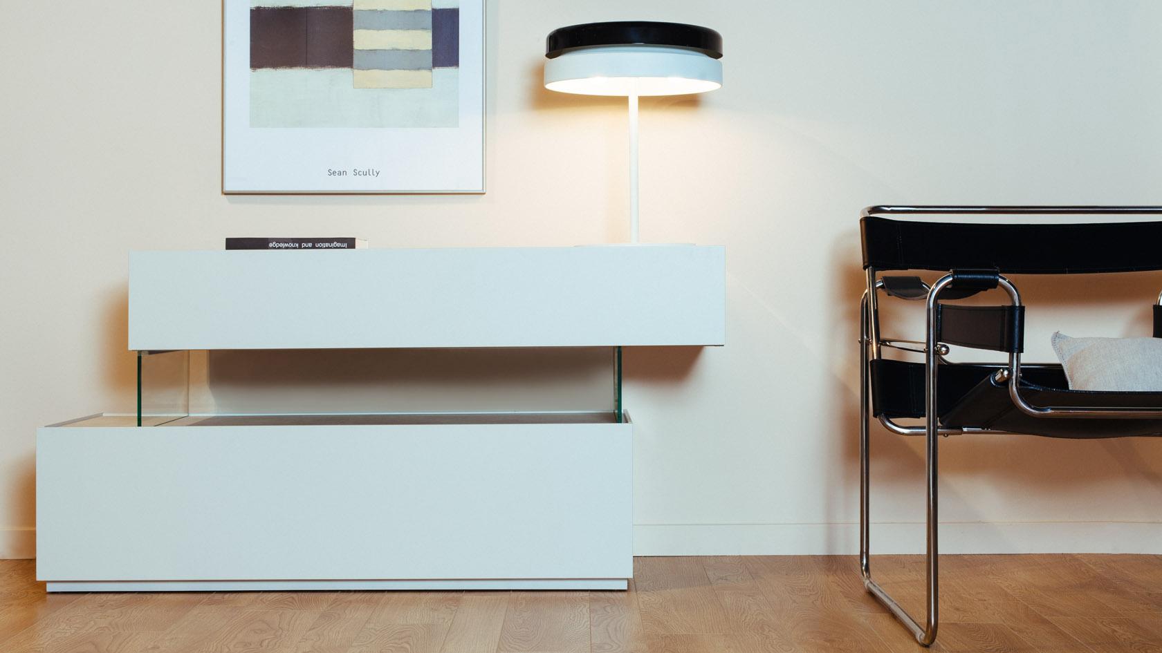 mobiliari-coleccions-modern-7