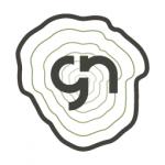 guellnatura es la marca de mobles ecològics de mobles guell