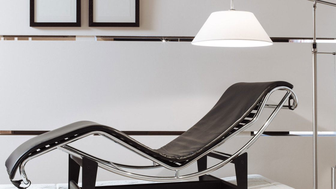 mobiliari-coleccions-modern-2