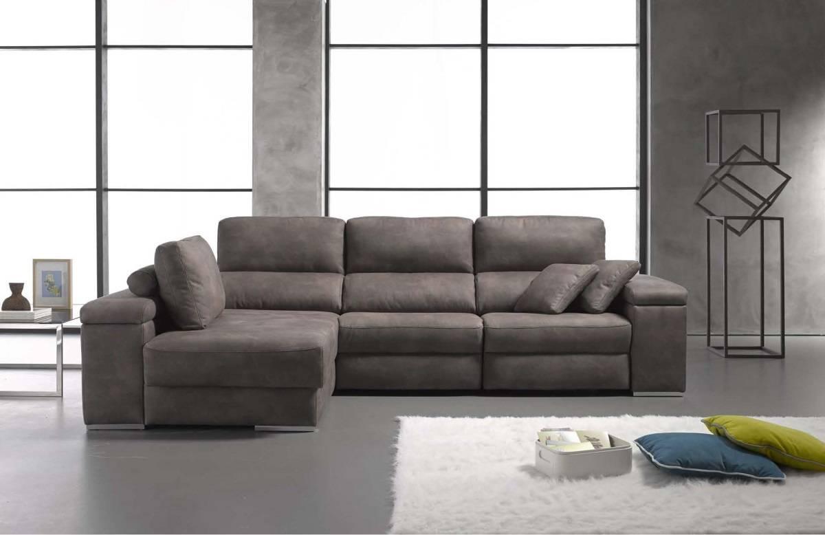 imatge sofa de tres places de la marca ta-quatro