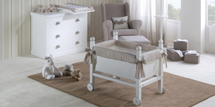 imatge bressol de la marca trebol mobiliari