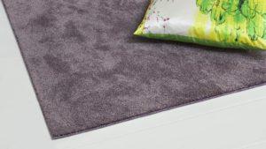 imatge d'una catifa de la marca alfombras kp