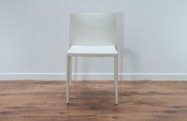 2x1 en cadires
