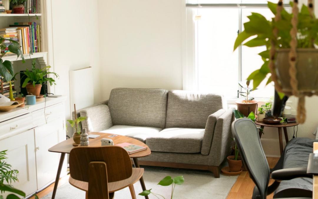 Muebles en Tarragona: Consejos para decorar su espacio
