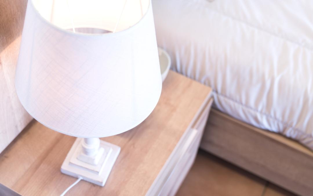 Muebles personalizados: Lo que necesitas lo encontrarás aquí.