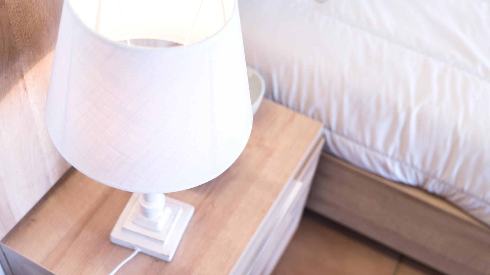 Cantidúbi de mobles únics i funcionals per crear l'espai dels teus somnis.