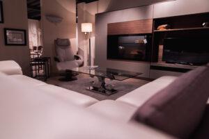 mobles pel menjador de tots els estils i dissenys.