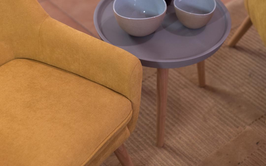 Muebles de comedor: Las mejores ideas de decoración