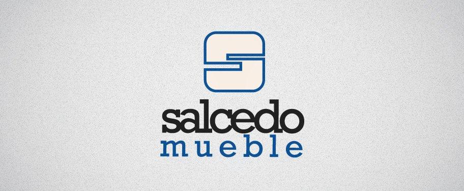 Salcedo Muebles