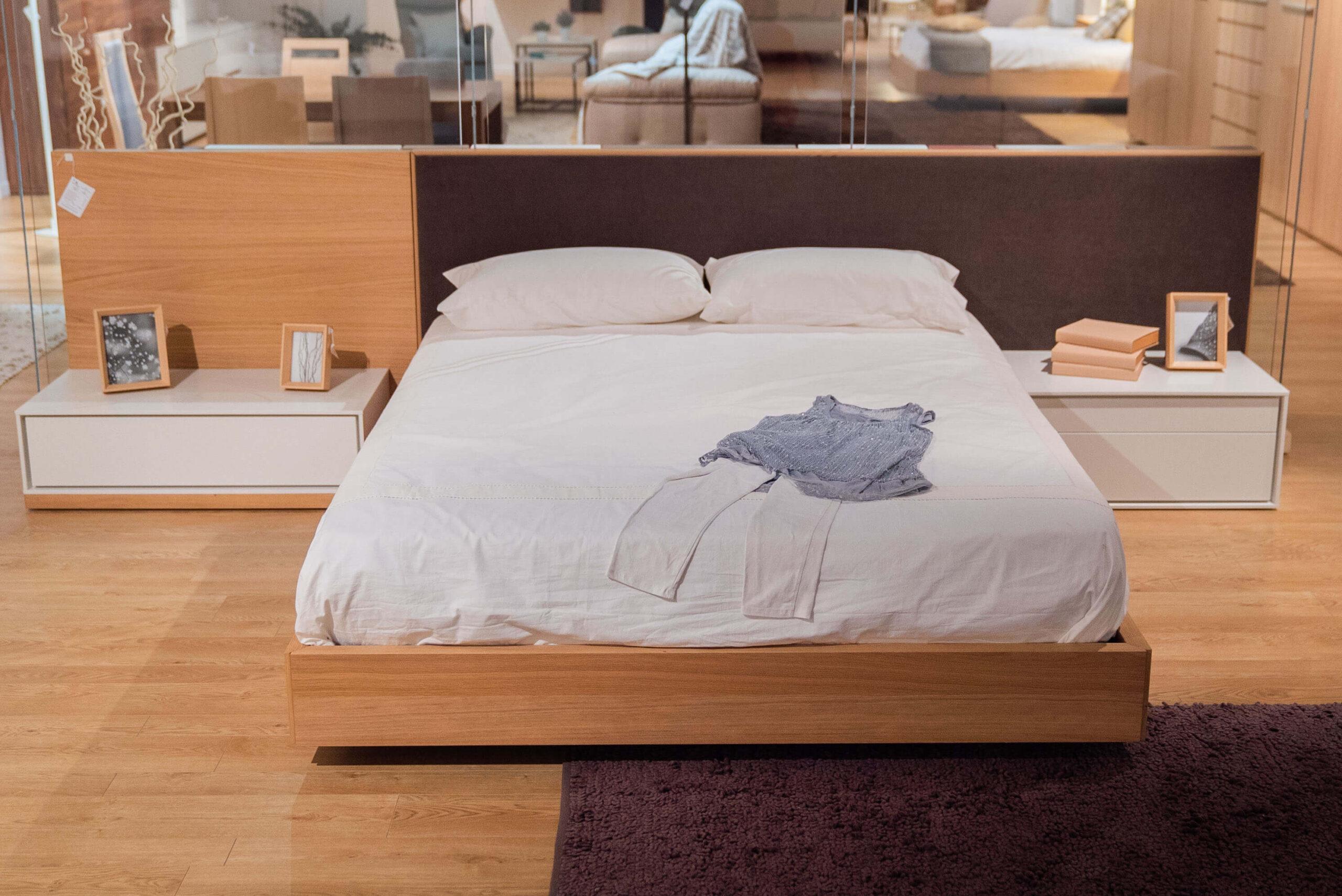 dormitori amb descompte