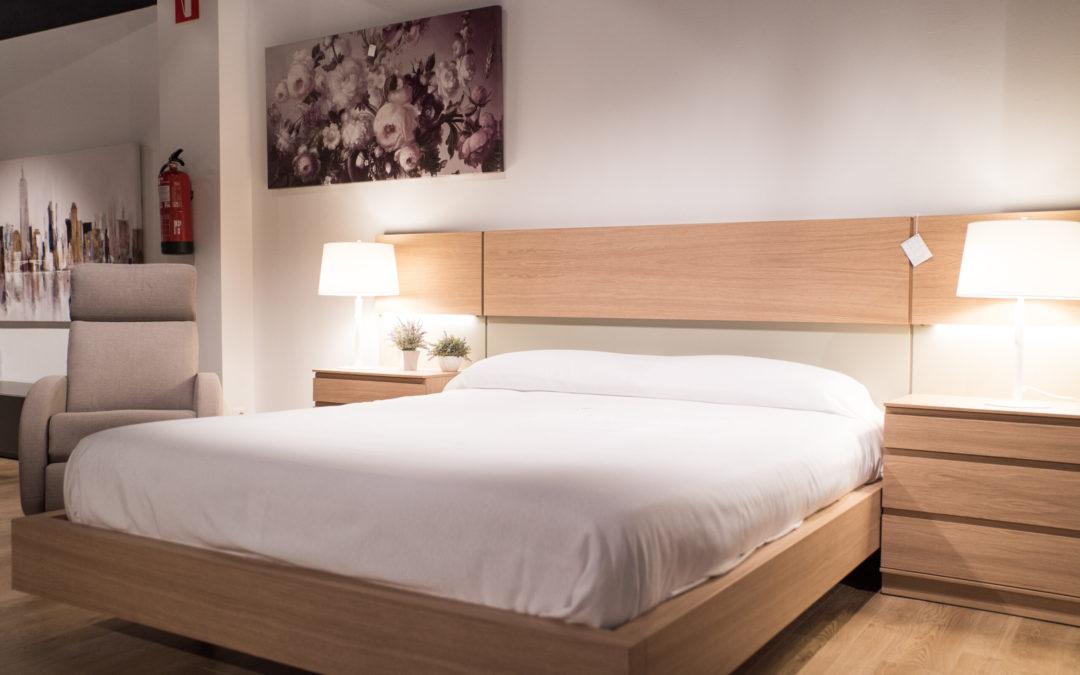 El colchón de muelles: Es de calidad?