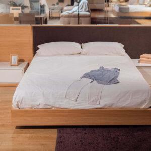 Mobles de dormitori