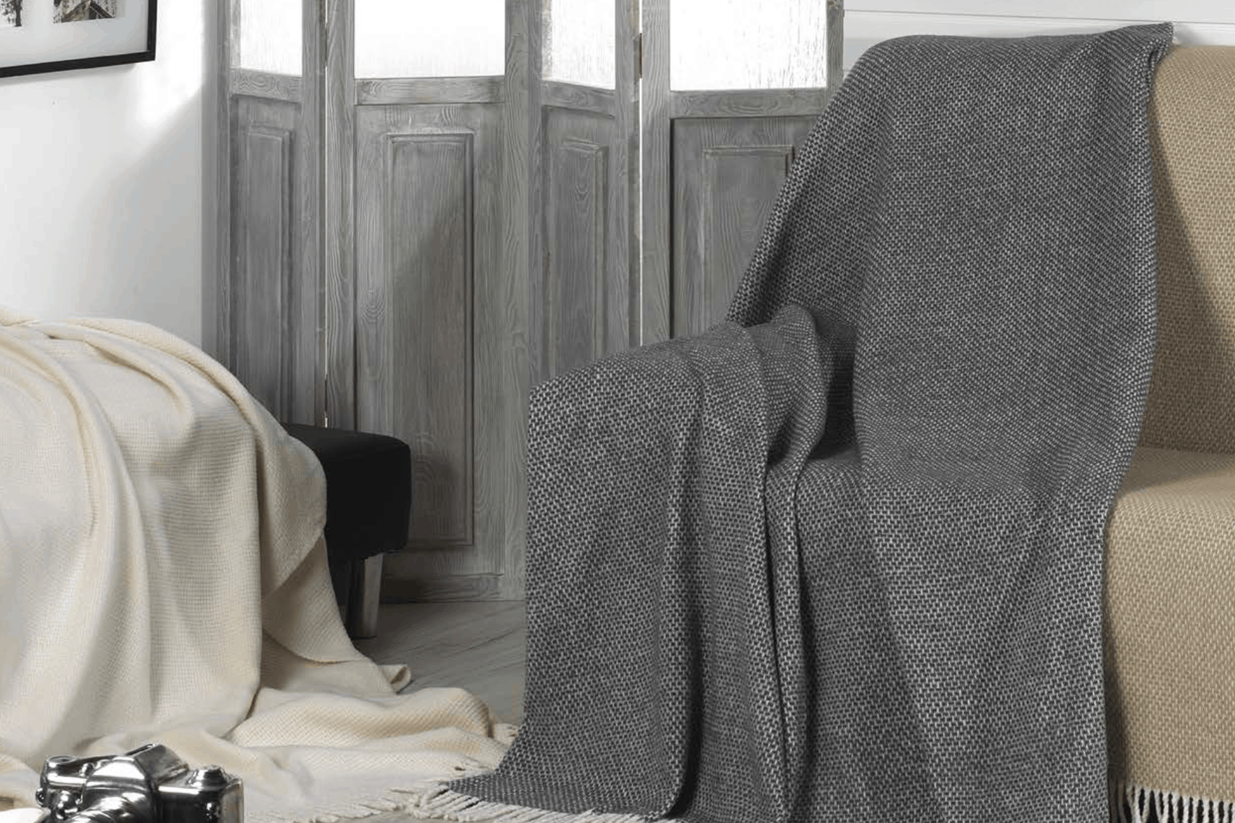 Promoció de mobles