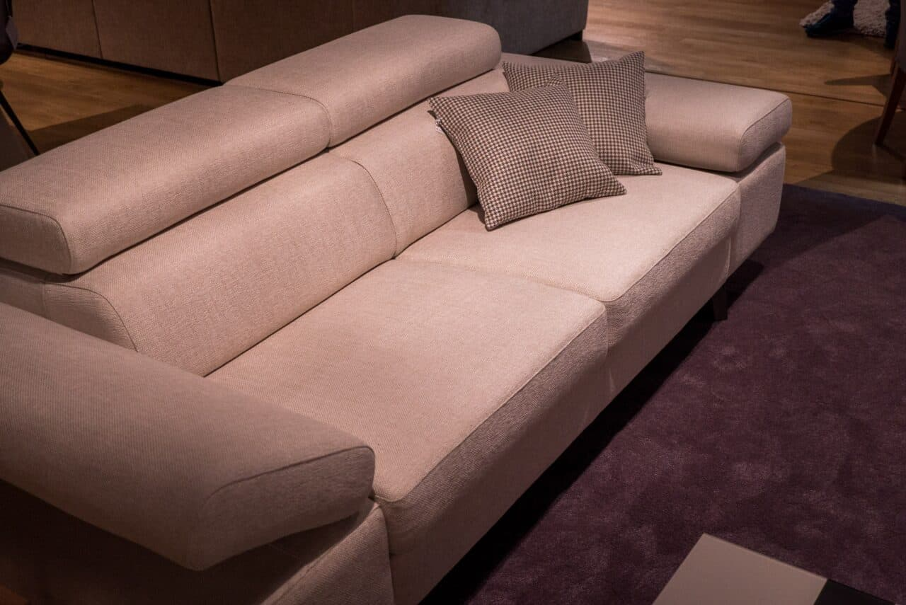 Millor Sofà | Mobles Güell