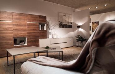 Disseny d'interiors Online | Mobles Güell