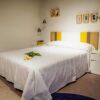 Dormitori Sèrie on Night   Mobles Güell