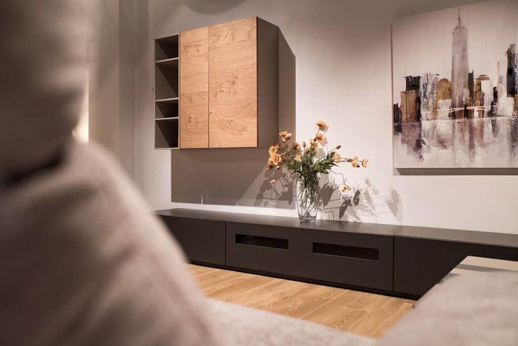 decoración de interiores online