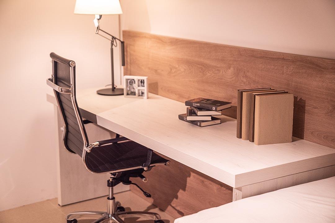 Mobles d'oficina a Tarragona | Mobles Güell