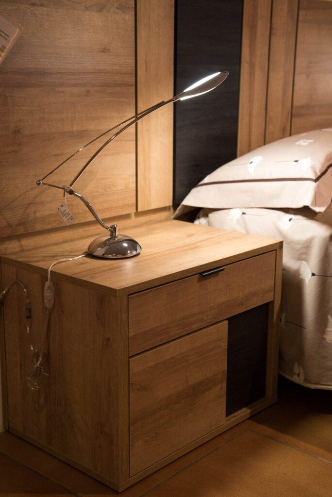 iluminación en Decoración de interiores online