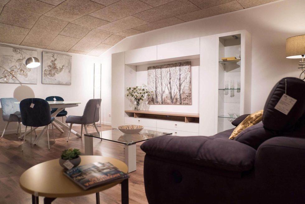 Conseguir el proyecto de interiorismo online perfecto: 10 consejos para tu hogar