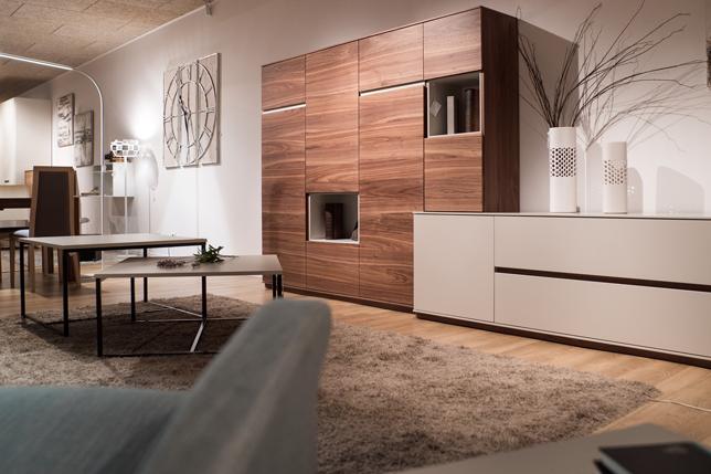 decoració d'interiors online