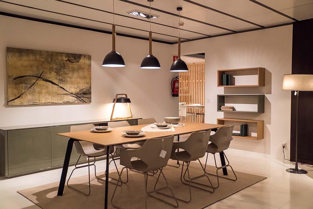 Guell Online: Decoració d'interiors online | Mobles Güell