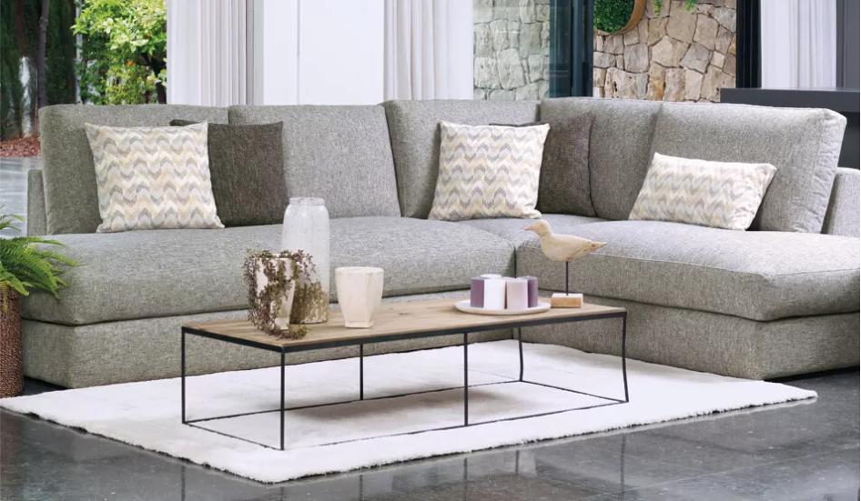 AquaClean | Marques de mobles de Mobles Güell