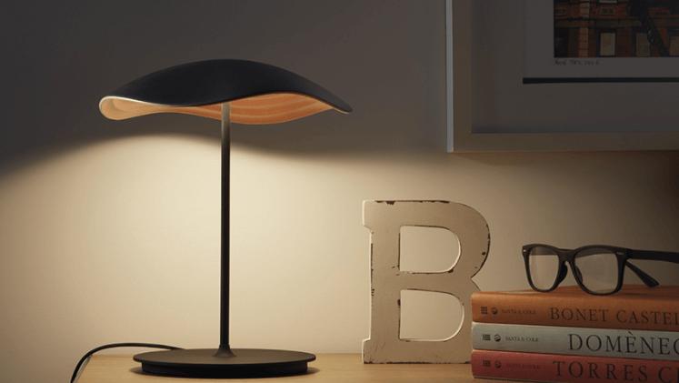 Bover | Marques de mobles de Mobles Güell