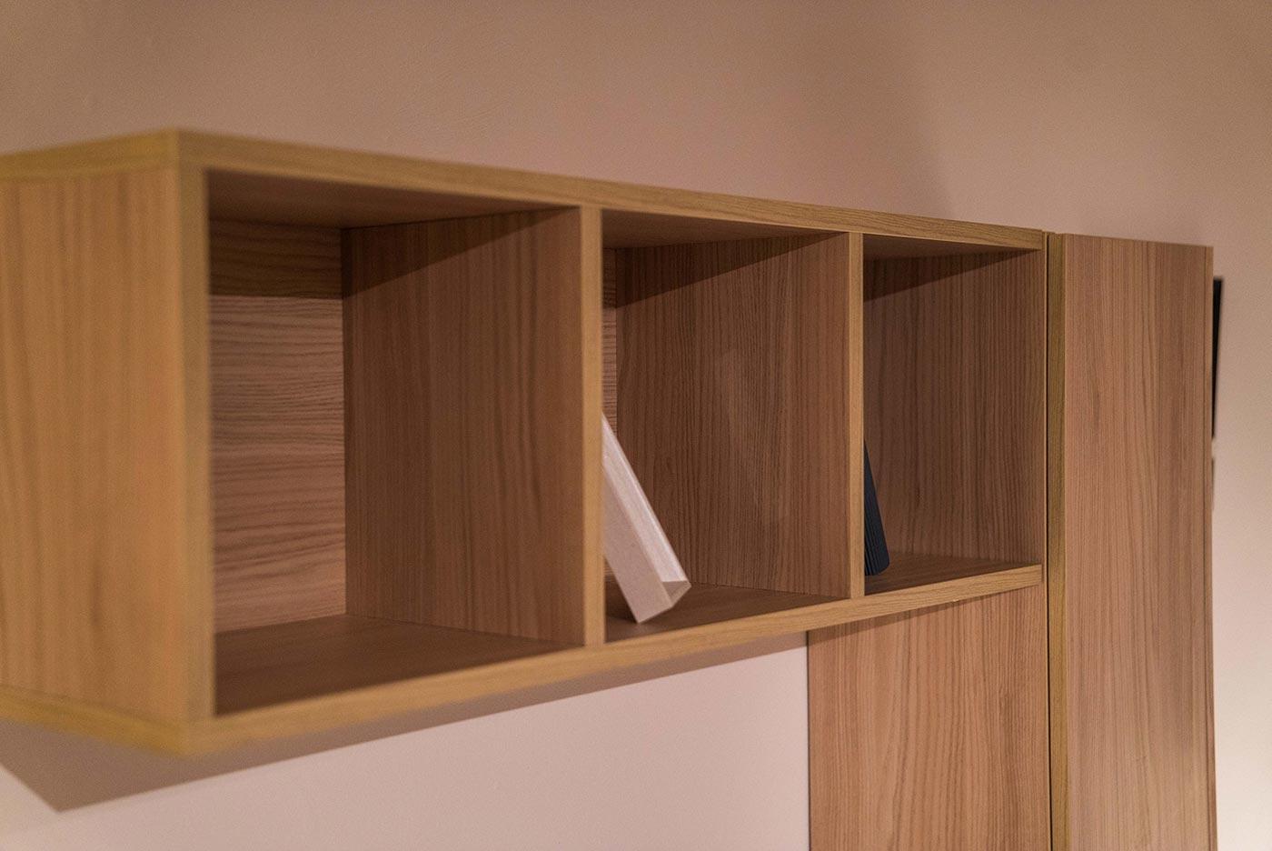 Mobles de fusta