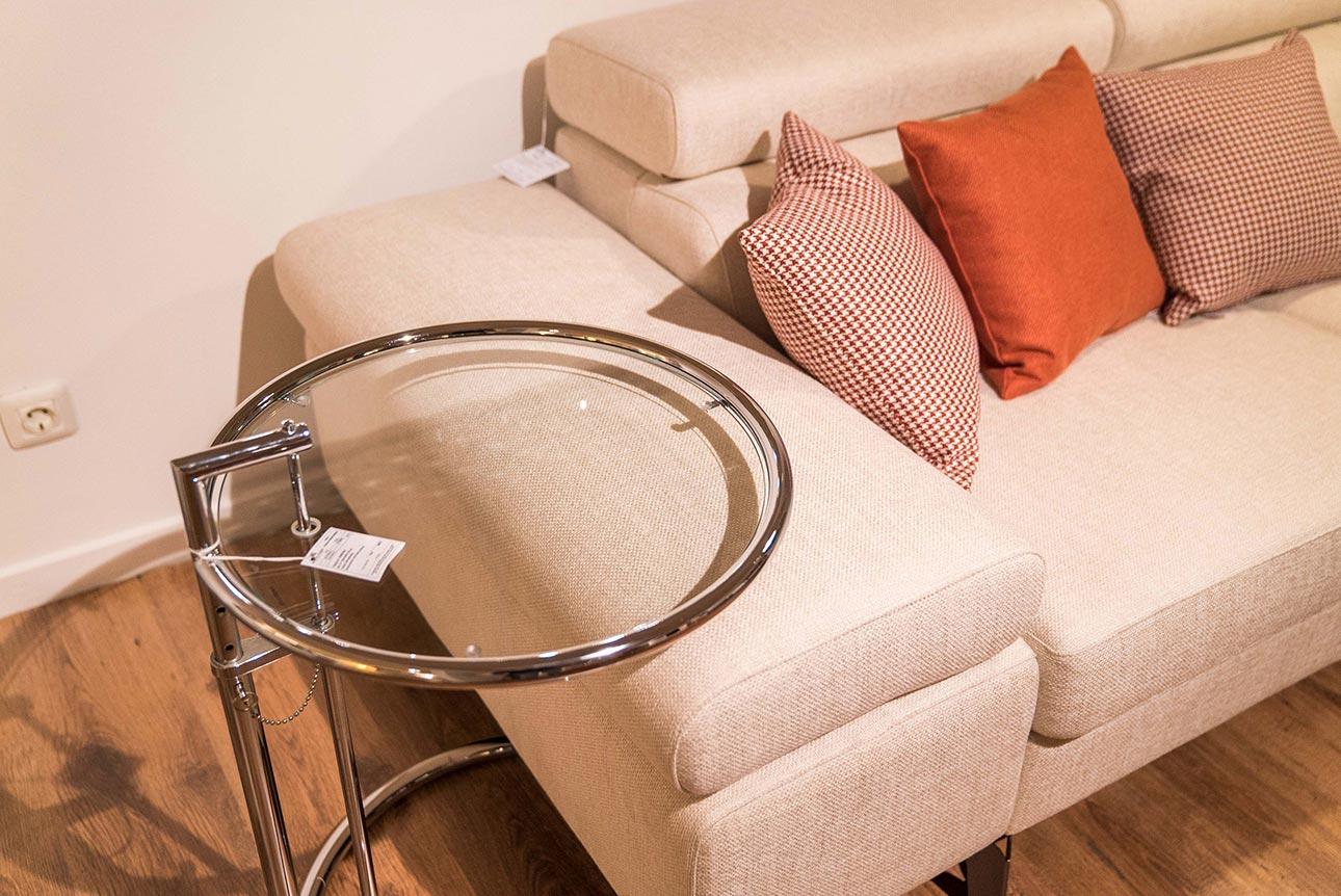 Mobles moderns