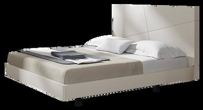 Abrito Furniture   Marques de mobles Mobles Güell