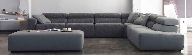 Ardi   Marques de mobles de Mobles Güell