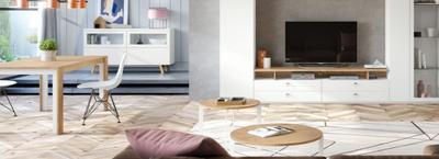 Antaix | Marques de mobles de Mobles Güell
