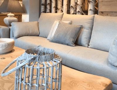 Canotex | Marques de mobles de Mobles Güell