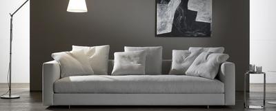 Casadesús   Marques de mobles de Mobles Güell