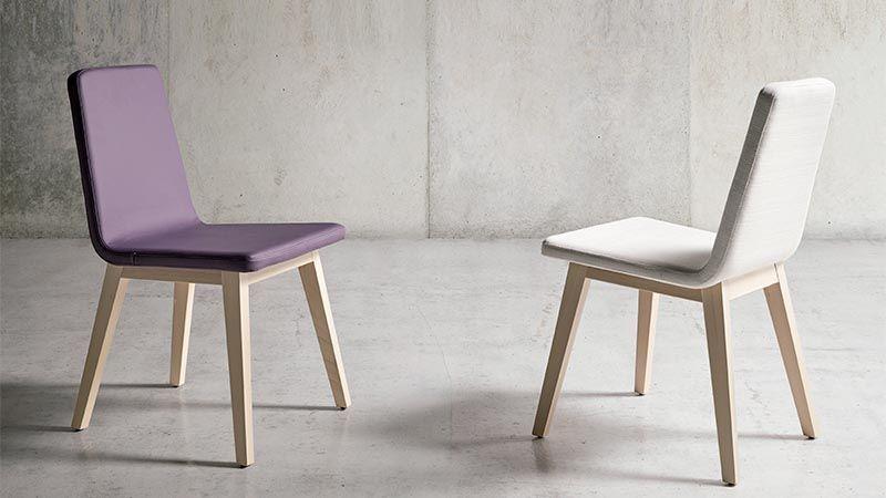 Altair | Marques de mobles de Mobles Güell