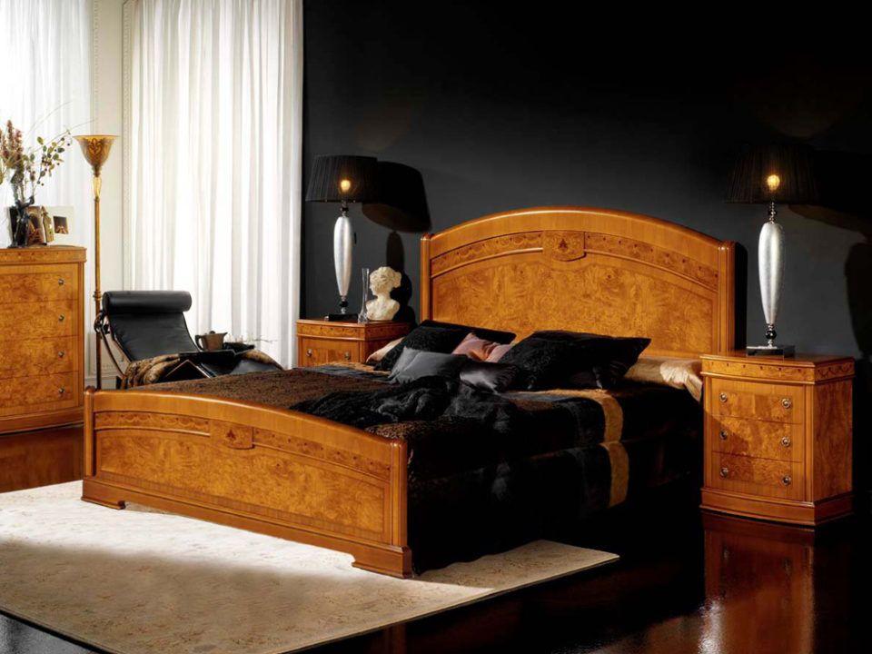 Cercós Muebles | Marques de mobles de Mobles Güell