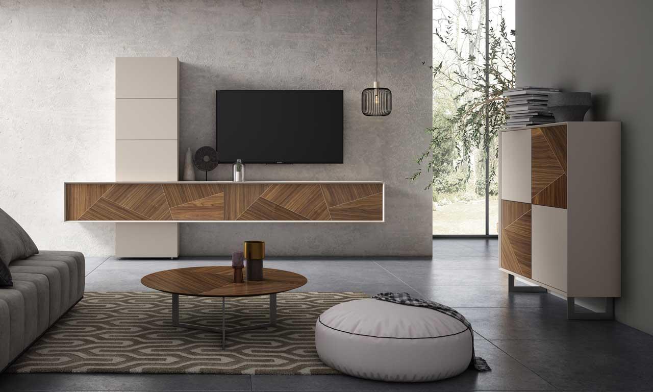 Cubi | Marques de mobles de Mobles Güell