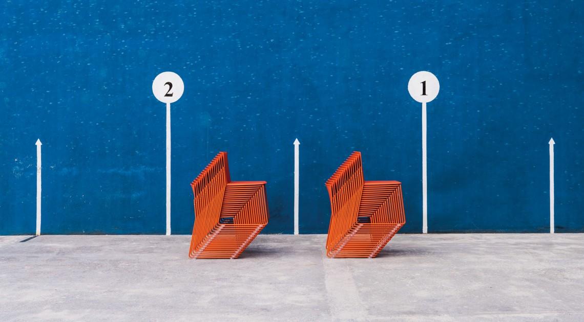 Enea | Marques de mobles de Mobles Güell