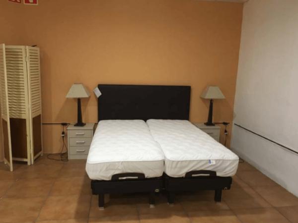 Dormitori Wengue | Mobles Güell