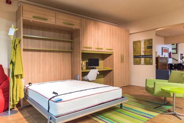 Habitació juvenil Infinity   Mobles Güell