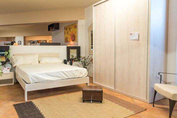 Moble de dormitori modern | Mobles Güell