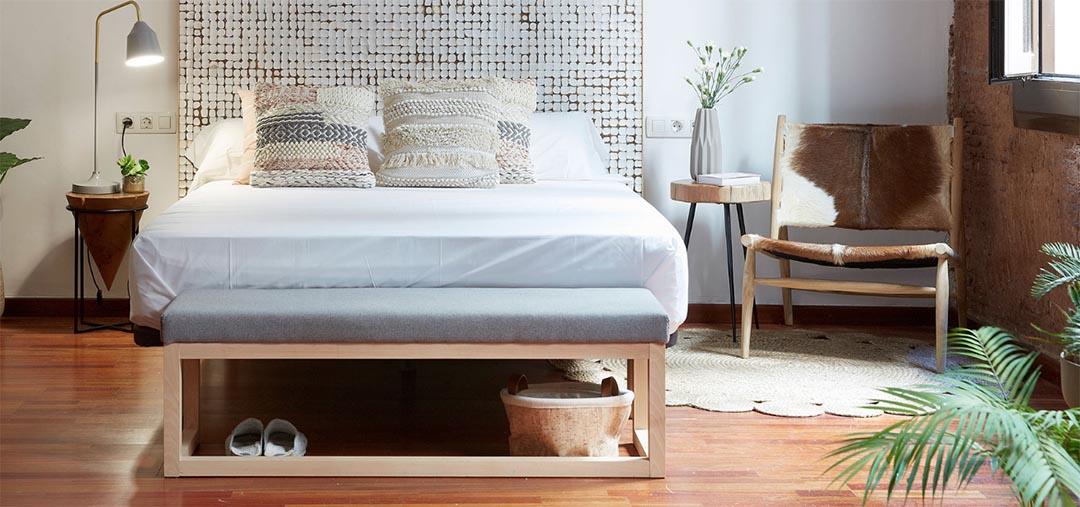 Julia Grup | Marques de mobles de Mobles Güell