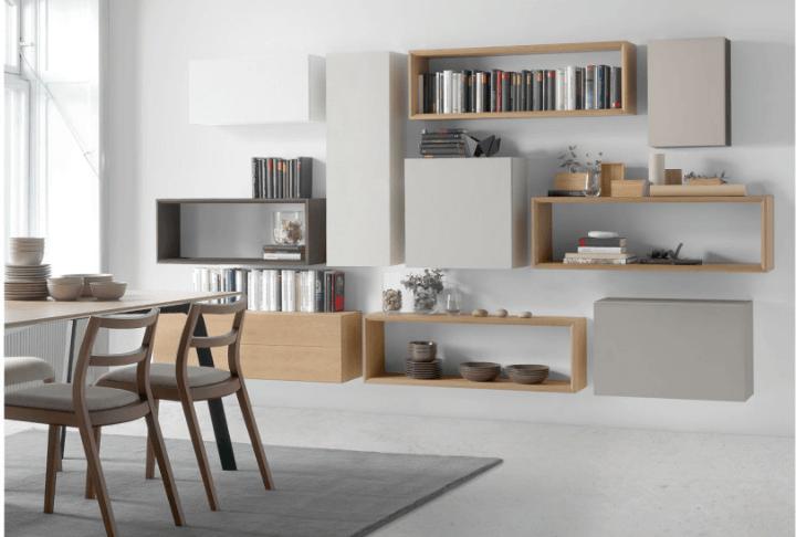 Loyra Time | Marques de mobles de Mobles Güell