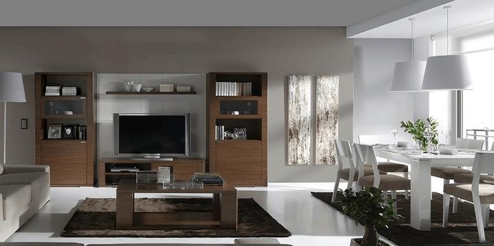Loyra Clas | Marques de mobles de Mobles Güell
