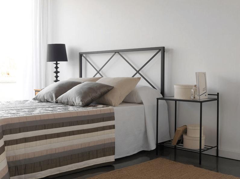 Jayso | Marques de mobles de Mobles Güell