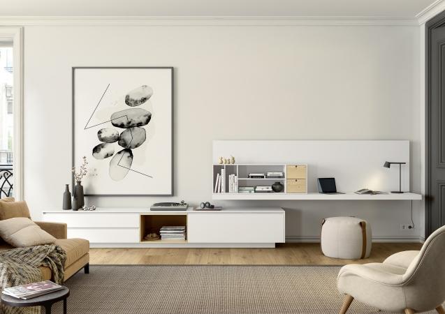 Mobles Ciurans   Marques de mobles de Mobles Güell